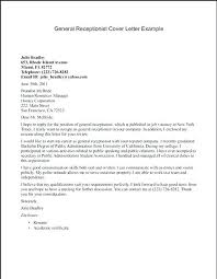 Cover Letter Examples For Pharmacy Technician Of Perfect Resumes Curriculum Vitae Accounting Resume