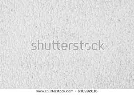 Abstract Of White Terrazzo Flooring Texture Background