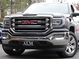 2016 Used GMC Sierra 1500 SLT At ALM Roswell, GA, IID 17150519 Choose Your 2018 Sierra Heavyduty Pickup Truck Gmc 62017 1500 New Look Release Date 2015 Hpe650 Supercharged Test Drive Youtube 2013 Used Sle 4x4 Z71 Crew Cab Truck At Salinas Reviews Price Photos And Specs Amazoncom Rollplay Denali 12volt Battypowered Lightduty Trucks Winnipeg Winnipegs Largest Dealer Gauthier Gmcs New Pimpedout Pickup Joins Deluxe Truck Wars 2016 Slt Alm Roswell Ga Iid 17150519 2017 Pricing For Sale Edmunds