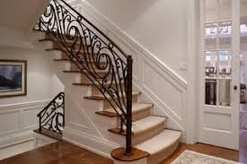 decoration d escalier on interieur moderne idees 320x214