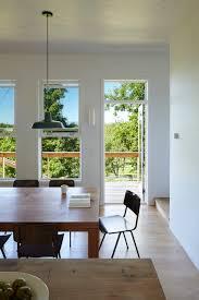 100 House In Milan Gallery Of In Rangr Studio Charlet Design 15
