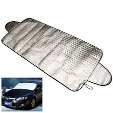 Car Styling Car Covers Windscreen Cover Heat Sun Shade Anti Snow ... Aomaso Auto Windshield Sun Shade 6334 Inch Foldable For Carsuvtruck Groovy Custom Sunshade By Aj Motsports Youtube Car Window Blinds Block Shades Retractable Side Viper Srt10 Truck Sunshade 42006 12 Best Sunshades In 2018 And Covers Online Buy Whosale Sun Shade Car Auto From China Solguard Reflective Mirror Cover Page Cut With Panted 3layer Design Weathertech Techshade Full Vehicle Kit Review Ezyshade 2 Piece Large Winhields Your Answer To The Film Ban