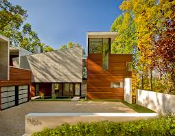 100 Robert Gurney Architect Gallery Of Wissioming Residence 8
