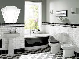 carrelage salle de bain metro 15 salles de bains avec du carrelage métro bathroom inspiration