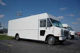 Ford NEW 20' Utilimaster Step Van F59 Route Truck 22,000lbs GVWR ... Chevrolet C10 2 Door Pinterest Vans And Cars Stepvan P20 Rigged By Ag4t 3docean Freightliner Step Vans Trucks For Sale Forsale Best Used Trucks Of Pa Inc This 2002 Wkhorse Step Van Perfect Food Multistop Truck Wikipedia Truck Hdware Gatorgear Oem Bars Fillers Sharptruckcom 1964 Chevy Grumman Step Van Food Vehicle 1957 Ford Pepperidge Farm Bread The Hamb Morgan Olson 3d Model 2010 Freightliner Mt45 18 Foot For Sale In Missauga