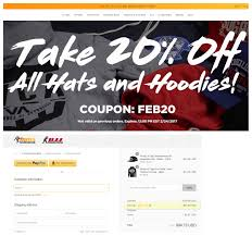 Mmawarehouse Com Discounts : Six Flags Dc Hours Pizza Game Family Fun Center Coupons Chuck E Chees The Ultimate Guide To Avis Pferred Car Rental Program Bhoo Usa Promo Codes September 2019 Findercom Godaddy Coupon Code Promo New 1mo Deal Camelbak Vitamine Shoppee Quill Coupons July 2018 Verizon Plan Deals Black Friday Hotelscom Discount Cardable Hk Code Designer Living Iplay America Redbus October Discounts From Codes To Jobs 24 Telegram Channels Sporeans 11 Best Websites For Fding And Deals Online