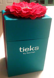 Tieks By Gavrieli Review | Mommy Gearest Shop Glitzy Glam Coupon Pioneer Woman Crock Pot Mac And Cheese Big Head Caps Online Deals Tieks Coupon Code Promotion Discount Sale Deal Promo My Review All Your Top Questions Answered How I Saved 25 Off My First Pair Were Day 5 Are They Actually Worth It Mommys Dear Lady Code Simental Details Make Weddings Oh So Special In 2019 Issa Shop Promo Codes North Face Outlet Printable Are Made To Stretch Mold Your Foot For The