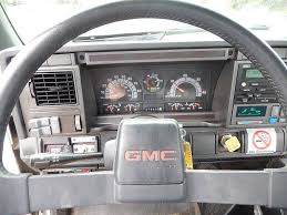 1998 Used GMC C6500 HEAVY DUTY DUMP TRUCK DIESEL NON CDL At MORE ... 1981 Gmc Sierra 3500 4x4 Dually Dump Truck For Sale Copenhaver 1950 Gmc Dump Truck Sale Classiccarscom Cc960031 Summit White 2005 C Series Topkick C8500 Regular Cab Chip Trucks Used 2003 4500 Dump Truck For Sale In New Jersey 11199 4x4 For 1985 General 356998 Miles Spokane Valley 79 Chevy Accsories And Faulkner Buick Trevose Lease Deals Near Warminster Doylestown 2002 C7500 582995 1990 Topkick 100 Sold United Exchange Usa