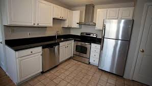 Apartments for Rent in Saint Lawrence County NY From $495