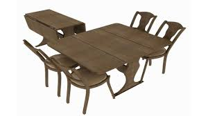 100 big lots folding beach chairs amazon com rio beach