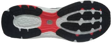 Adidas Energy Boost 2 Esm M Men's Running Red Rousol/ftwbla ... World Soccer Shop Coupon Codes September 2018 Coupons Bahrain Flag Button Pin Free Shipping Coupon Codes Liverpool Fans T Shirts Football Clothings For Soccer Spirits Anniversary Fiasco Challenger Promo Code Bhphotovideo Cash Back Under Armour Cleats White Under Ua Thrill Forza Goal Discount Buy Buffalo Boots Online Buffalo Shoes 6000 Black Coupons Taylormade Certified Pre Owned Free Shipping Pompano Train Station Trx Recent Deals