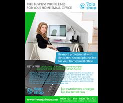 Modern, Professional Flyer Design For Abrar Jussab By Master Piece ... Internet Phone Business Technology Solutions Simply Bits Ooma Telo Free Home Service Voip And Device Youtube Telx Telecom Hosted Pbx Miami Providers Digital Callone Cadian Isp Voip Tablet Shows Help Stock Illustration What Does Mean Voipstudio Cloud Provider Unlimited Calls Services Using Vonage Ivr System Outbound Bridgei2p In Bangalore Chicago Voip Installation Sarvosys Valley Stream Systems Why Are Sweeping The Nation