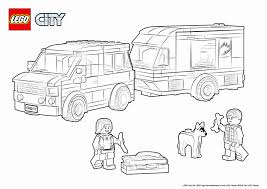 Free Download Lego City Coloring Pages Colorin 1925