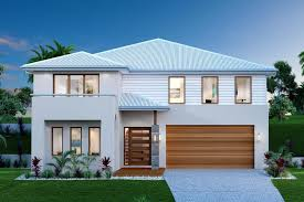100 Split Level Project Homes Home Designs GJ Gardner