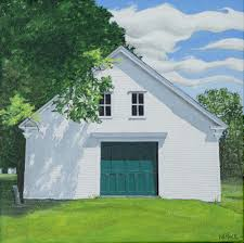 Linda Hefner Fine Artist Metal Barns New Hampshire Nh Steel Pole Old Barn Stock Image Image Of Spring Communities White Birch Farm Pinterest Information And Tips Preservation Alliance Raising A Post Beam Kit In The Yard Great Lakes Region Antique Wooden Barns Within The Canterbury Shaker Village Pictures Fall Bing Images Along Country Road Allenstown Stock Pieced Pastimes Scenes From Road 8