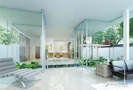 100 Modern Interior Design Magazine Home Decorating Ideas City Villa With Gallery Tent