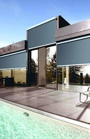 Outside Blinds And Awning Outdoor Blinds Awnings Brochure Dollar ... Outside Blinds And Awning Black Door White Siding Image Result For Awnings Country Style Awnings Pinterest Exterior Design Bahama Awnings Diy Shutters Outdoor Awning And Blinds Bromame Tropic Exterior Melbourne Ambient Patios Patio Enclosed Outdoor Ideas Magnificent Custom Dutch Surrey In South Australian Blind Supplies