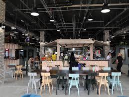 100 Urban Retreat Furniture RetrEAT Welcomes Eight New Vendors To Abu Dhabi