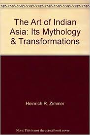 The Art Of Indian Asia Its Mythology And Transformations English Edition January 1 1960 Princeton University Press NJ Paperback Book