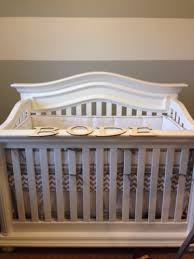 Babies R Us Dressers by Nursery Baby Beds At Toys R Us Baby Cache Heritage Crib