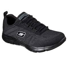 Flex Appeal - Sweet Spot Skechers Coupon Code Voucher Cheap Orlando Hotels Near Seaworld 20 Off Michaels Dogster Ice Cream Coupons Skechers Elite Member Rewards Join Today Shoes Store The Garage Clothing Womens Fortuneknit 23028 Sneakers Coupon Hotelscom India Amore Pizza Discount Code Girls Summer Steps Sandal Canada Mtg Arena Promo New Site Wwwredditcom Elsword Free Sketchers 25 Off Shoes Starting 2925 Slickdealsnet Frontier July 2018 Mathxl Online Early Booking Discounts Tours