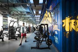 100 Four Seasons Miami Gym The Best Hotel S In The World