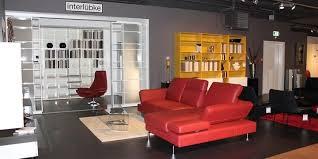 wohnzimmer möbel alvisse wohnzimmer decoideen
