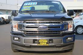 Certified Pre-Owned 2018 Ford F-150 XLT XLT 2wd Reg Cab 122.5 Xl In ... 20 Ford Ranger Redesign Price And Review 20 Future Trucks Future Trucks 2030 28 Images Html Autos Ford Looks To Truckheavy Build Sales Wardsauto Product Guide Whats Coming 1820 Carscoops Small Truck Elegant 2015 F 150 First Look Protype Exterior Walkaround Detroit Rhyoutubecom Preowned 2018 F150 Xlt In Roseville R85078 Atlas Concept Is The Vision For Companys Pickup Sacramento Dealer Ca Vacaville Modesto Cmayz Superduty F250 Motometal Superdirty 60 My 2016 Xl P85040 Nissan Fords Previews The Of Pickup Video