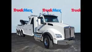 TruckMax Miami JerrDan 50 Ton 530 Serie Integrated Wrecker - YouTube Supervising A Cstruction Site And Helping My Colleagues Unload Amazoncom Paw Patrol Ultimate Rescue Fire Truck With Extendable 2018 Hino 268a Miami Fl 116009075 Cmialucktradercom Gus Machado Ford Of Kendall Dealership 2008 Isuzu Nqr 16ft Landscape Truck Stock 1555 Oz305designs Inc Home Facebook Truckmax On Twitter Heavy Duty Parts Service For 7930 Sw 148th Ave 33193 For Sale Remax Florida Commercial Box Wrap Fun Bounce Amusement Feliz Cigars By 3m Certified Car
