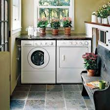 Laundry Room Mudroom Ideas To Inspire You On How Decorate Your 5