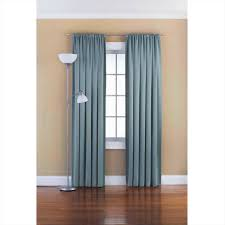 Drapes Walmart Living Pottery Barn Blackout Curtains Reviews Room ... Decorating Curtains Light Blocking And Pottery Barn Blackout Pottery Barn Blackout Curtains Kids Adealinfo Pillowfort Rug For Bedroom Childrens Colour Bordered Curtain Kids Decor Pb With Regard Drapery Panels Decor Drapes Block Out These Are Perfect Adding A Pop Interesting Interior Pb Williamssonoma Striped Edge Linen Drape Copycatchic