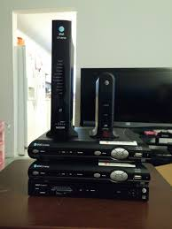 Farewell AT&T U-verse! - Verry Technical Att Wireless Finally Relents To Fcc Pssure Allows Third Party Farewell Uverse Verry Technical Voip Basics Part 1 An Introduction Ip Telephony Business Indianapolis Circa May 2017 Central Office Now Teledynamics Product Details Atttr1909 4 Line Phone System Wikipedia Syn248 Sb35025 Desktop Wall Mountable Attsb67108 House Wiring For Readingratnet Diagram Stylesyncme 8 Best Practices For Migrating Service