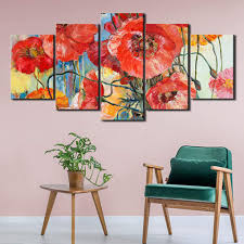 5 Panels Big Flower Oil Painting Wall Art Painting Photo Poster Oil Pictures Revived Childs Chair Painted High Chairs Hand Painted Weaver With A Baby In High Chair Date January 1884 Angle Portrait Adult Student Pating Stock Photo Edit Restaurant Chairs Whosale Blue Ding Living Room Diy Paint Digital Oil Number Kit Harbor Canvas Wall Art Decor 3 Panels Flower Rabbit Hd Printed Poster Yellow Wooden Reclaimed And Goodgreat Ready Stockrapid Transportation House Decoration 4 Mini Roller 10 Pcs Replacement Covers Corrosion Resistance 5 Golden Tower Fountain Abstract Unframed Stretch Cover Elastic Slipcover Modern Students Flyupward X130 Large Highchair Splash Mwaterproof Nonslip Feeding Floor Weaning Mat Table Protector Washable For Craft
