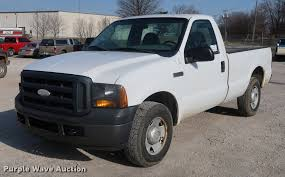 2007 Ford F250 Super Duty Pickup Truck   Item DF3561   SOLD!... Replace Your Chevy Ford Dodge Truck Bed With A Gigantic Tool Box The Images Collection Of Replace Your Chevy Ford Dodge Truck Bed Triple Crown Trailer On Twitter Check Out This Ford F250 With A Cm 9 Pictures Of Ranger Tool Box Mesmerizing Truck Bed Toppers 5 Bestop Supertop Topper On Bradford Built Flatbed 4 Steel Lights In The Boxawesome Products I Love Pinterest Tool Box Overhang Trucktoolboxcoza 2018 New F150 Xlt 4wd Supercrew 55 At Watertown Heavy Duty Racks Wwwheavydutytrurackscom Image Job Zdog Ff52000 Single Lid Flush Mount Motorn 1999 1 Ton Ramp