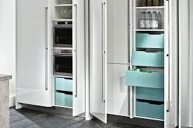 unsere hersteller für küchen elektrogeräte und möbel