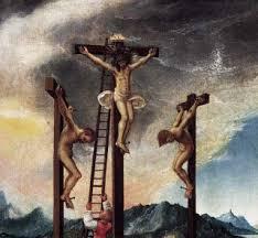 騁udiant femme de chambre bruxelles archives du web annales histoire société christianisme