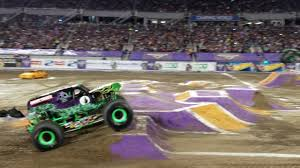 2017 Orlando Monster Jam - Final Race - Monster Energy Vs. Grave ... Filecitrus Bowl Trucksjpg Wikimedia Commons Monster Jam Driver Has Fun On And Off The Course Orlando Sentinel This Is Picture I Show People After Tell Them My Mom A Bus Wip Beta Released Revamped Crd Truck Page 158 Beamng The Grave Digger At Stock Photos Dooms Day Trucks Wiki Fandom Powered By Wikia 2000 Monster Jam Triple Threat Series Rolls Into Orlando For Very First Axel Perez Blog Gresa El 24 De Enero No Triple Threat Series Coming To Amway 2017 Stadium Lineups Chiil Mama Mamas Adventures At 2015 Allstate