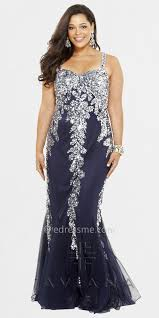 plus size party dresses online clothing for large ladies