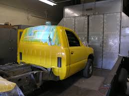 Painting Archives - SUN Area Technical Institute Art Pating Ford Truck Titan Collisions Custom Work Example Pating A Truck Hcorp Workshop Blog Edmton Auto Protection Restoration Ap Action Bedliner Paint Job F150online Forums Colorful Painted Editorial Photo Image Of Horn 33709016 Carol Marines Day Ditched Nc Inc About Randy Saffle In The Field Plein Air Adventures Old Frugally Diy Car For 90 The Steps To An Affordably Good Sign Luke Norrad