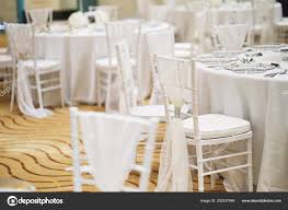 Wedding Reception Dinner Table Setting Indoor White Chiavari ... Wedding Table Set With Decoration For Fine Dning Or Setting Inspo Your Next Event Gc Hire Party Rentals Gallery Big Blue Sky Premier Series And Wood Folding Chair With Vinyl Seat Pad Free Storage Bag White Starlight Events South Wales Home Covers Of Lansing Decorations Chiavari Elegant All White Affaire Black White Red Gold Reception Decorations Pink Oconee Rental In Athens Atlanta