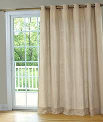 Patio Door Curtains And Blinds Ideas by Front Doors Cool Curtain Front Door For Modern Home Curtain Rod