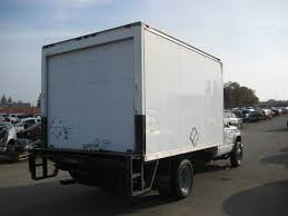 2000 Chevrolet 3500 Box Truck Box Truck For Sale - Stk#R7003 ... 10 Frp Supreme Box Truck Makes Great Delivery Van Youtube 2017 Chevrolet Express 3500 Trucks For Sale 82 2000 Chevrolet Box Truck Vinsn1gbjg31r6y1234393 Sa V8 Tommy Gate Liftgates For Flatbeds What To Know Non Cdl Cassone And Equipment Sales 2018 Cutaway Gmc Van For Sale 1364 2006 W3500 52l Rjs4hk1 Isuzu Diesel Engine Aisen 1999 Cargo Box Truck Item A3952 S Facilities In Arizona Used New Price Photos Reviews Safety
