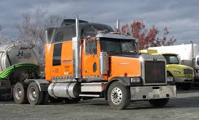 100 Rent It Trucks Trailer Al For Most The Best Option Check Out How Easy It Is To