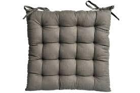 canap casa coussin chaise 50 50 coussins de chaises canap s fauteuil casa