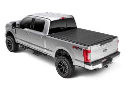 100 Tonneau Covers For Trucks Truxedo Sentry Cover Truck Alterations