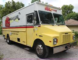 1990 Grumman P30 Step Van | Item G5388 | SOLD! August 21 Veh... Postal Vehicle Wrecks Mail Truck Testing The Creative Vado Youtube Ford Other 1989 Mack Grumman Fire Cat Pumper Used Details Stinky Buns Food For Sale Tampa Bay Trucks 1964 Gmc Alinum Step Van With Flames By Olson Skunk River Restorations 1996 P3500 12 For Sale My First Car Not Kidding Rebrncom Kurb Side Grill Only Pinterest Shop Truck Motor P30 Blank Template Stock Vector Art On Fire Usps Long Life Vehicles Outlive Their Lifespan Neither Snow Nor Hailthe Post Office Needs A New To Get