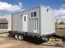 100 Cargo Container Cabins Shipping Cabin Colorado Shipping S