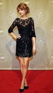 35 best little black dress celebrities images on pinterest