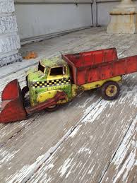 Wyandotte Toy Truck/All Metal Products Company   Vintage Toys ... Vintage Metal Toy Truck With Hydraulic Loaded Moving Bed 20 Long Vintage Childs Metal Toy Fire Truck With Dveri Ardiafm Hubley 1960s Green Free Images Car Vintage Play Automobile Retro Transport Old Antique Toys Some Rare And In Excellent Cdition Buddy L Trucks Bargain Johns Antiques Ice Delivery Car Pink Fort Worth Plastic Toy Lorry Images Google Search Old Toys Junky Creating Character What I Keep Wednesday Urban Antique Smith Miller Cast Gmc Coe Dump 18338770