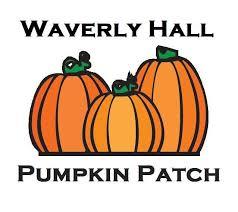 Pumpkin Patch Columbus Ga by Waverly Hall Pumpkin Patch Muscogee Moms